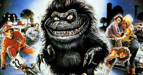 Critters Reboot Begins Production This JanuaryA production