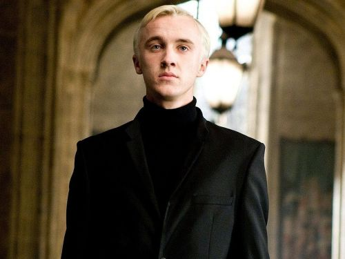 Harry Potter: 20 Things Everyone Gets Wrong About Draco Malfoy