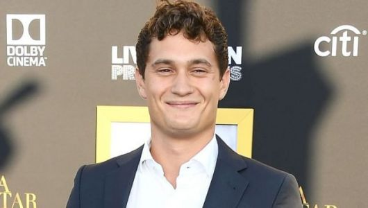 Epix's Godfather of Harlem Adds Rafi Gavron to Cast