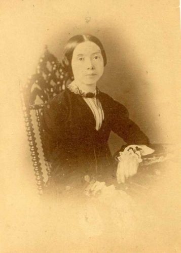 Celebrate Emily Dickinson's 188th Birthday with Her Own Cake Recipes: Coconut Cake, Gingerbread, Doughnuts & More