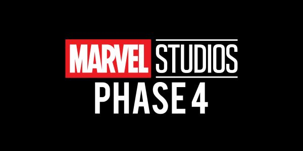 What Does 'Culmination' of the Marvel Cinematic Universe Really Mean?
