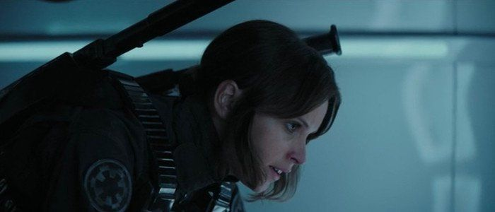 'The Last Jedi' Has a Surprising 'Rogue One' Connection, Edgar Wright Cameo Revealed