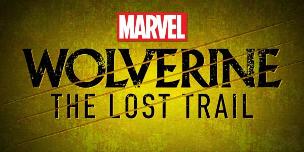 Wolverine: The Lost Trail Podcast Gets a Trailer & Premiere Date