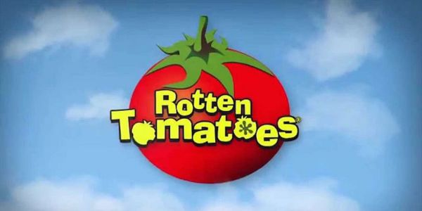 Rotten Tomatoes Adds Verified Users Audience Score For Ticket Buyers