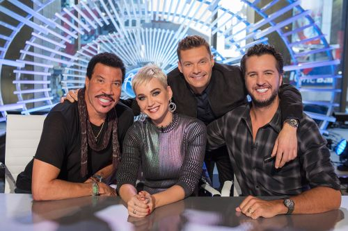 'American Idol' Live Simulcast Will Let Everyone Vote at the Same Time