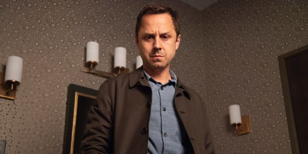Sneaky Pete Canceled by Amazon After 3 Seasons