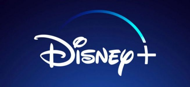 Why Subtitles Give Disney+ the Edge in the Streaming Wars