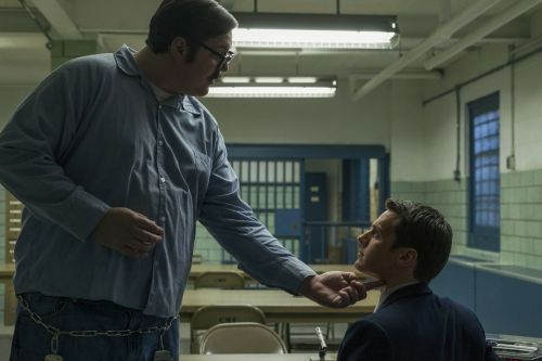 When Is 'Mindhunter' Season 2 Coming to Netflix?