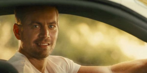 Paul Walker's Brothers Would Like To Appear In Another Fast And Furious Movie
