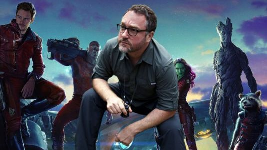 Colin Trevorrow Met With Marvel Studios to Direct 'Guardians of the Galaxy'