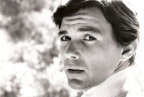 Exclusive Jay Sebring.Cutting to the Truth Clip From Anthony DiMaria's New Biography