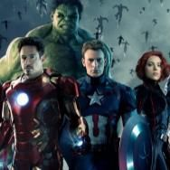 Today in Movie Culture: Marvel Thanks the Fans, John Krasinski and Emily Blunt in 'Fantastic Four' and More