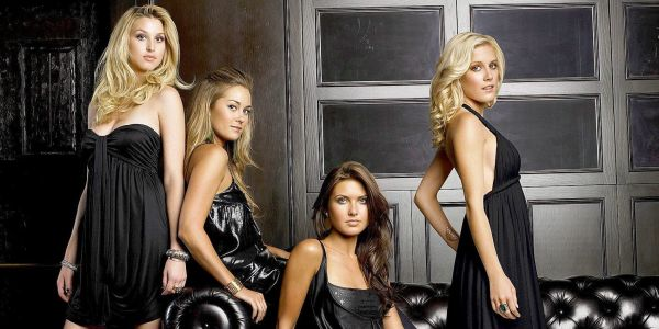MTV Announces The Hills Reboot With The Original Cast