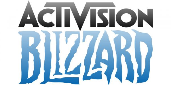 It Gets Worse: Activision Blizzard Under Investigation For Securities Fraud