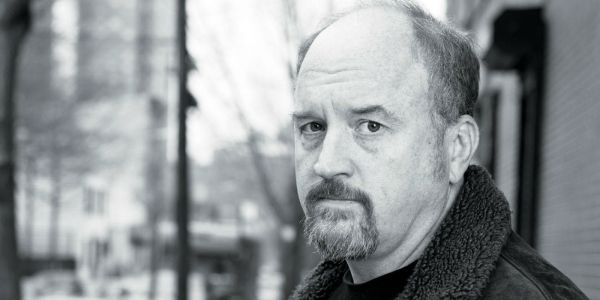 Louis CK's Request to Perform Rejected by Denver Comedy Club