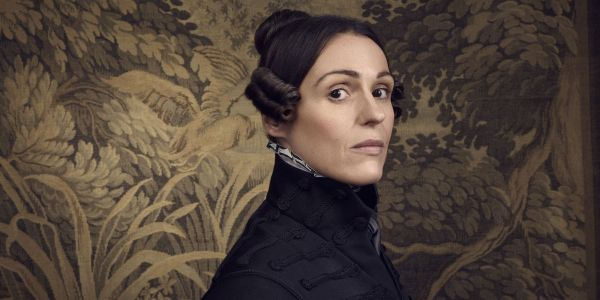Gentleman Jack Renewed For Season 2 At HBO, BBC