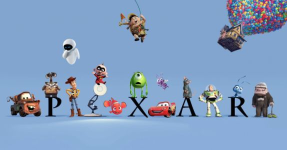 Pixar Co-Founder Ed Catmull to Retire After Nearly 40 Years in Animation