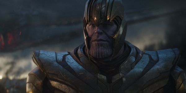 10 Ways Endgame Could Connect To The New Phase Four MCU Movies