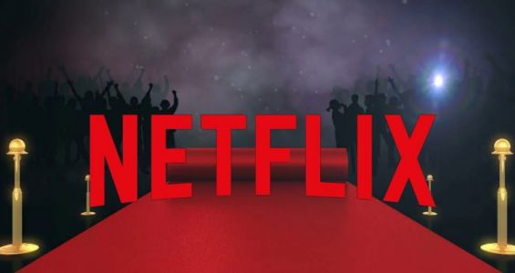 Netflix in Talks to Join the MPAA