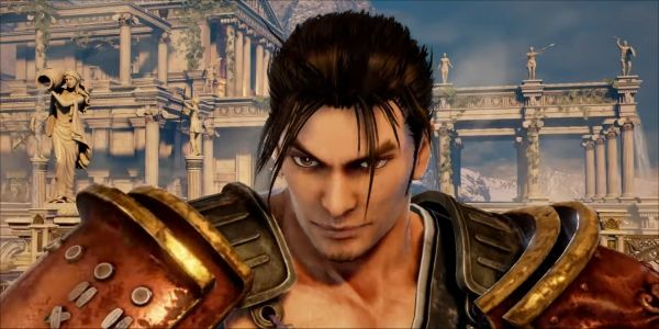 Soul Calibur VI Reviews Are In, Here's What The Critics Think