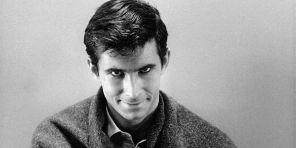 10 Iconic Horror Villains Ranked By Kill Count