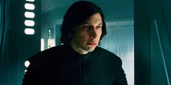 Star Wars Confirms Sith Troopers Answer Only To Kylo Ren