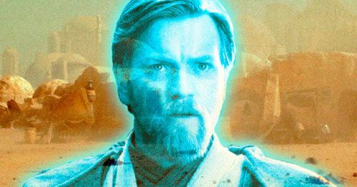 Obi-Wan Movie Lost Its Director Before Solo Was
