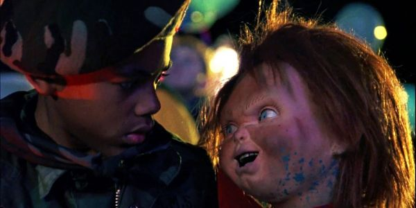 Child's Play Films, Ranked