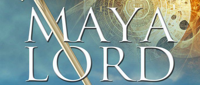 Centropolis & Voltage Set To Produce Roland Emmerich's Historical Epic 'Maya Lord' - Berlin