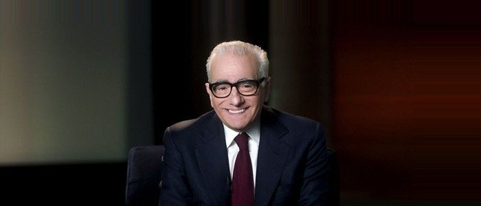 Martin Scorsese Teams Up With 'Vikings' Writer for 'The Caesars' TV Series