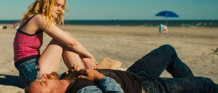 'Galveston' Trailer: Mélanie Laurent and the Creator of 'True Detective' Team for a Thriller