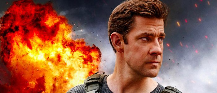 Amazon Gives 'Jack Ryan' a Third Season, Offers Updates on 'Homecoming,' 'A League of Their Own,' and 'The Expanse'