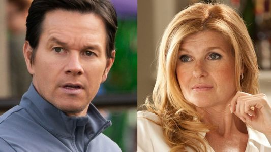 Mark Wahlberg and Connie Britton Team Up for True-Life Drama Good Joe Bell