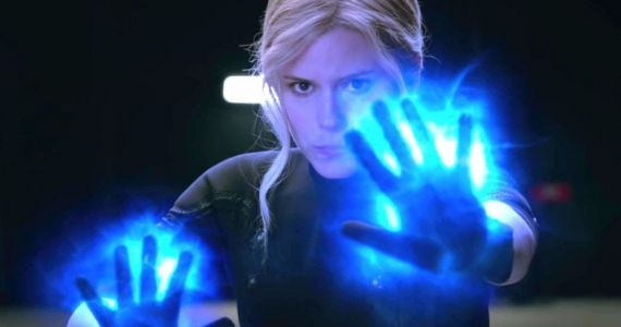 Fantastic Four Director Josh Trank Says Fox Pushed Against Casting a Black Sue Storm