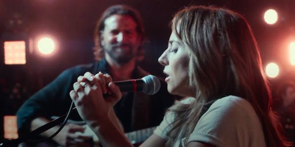 Saturday Night Live Helped Bradley Cooper Nail An Important Scene In A Star Is Born
