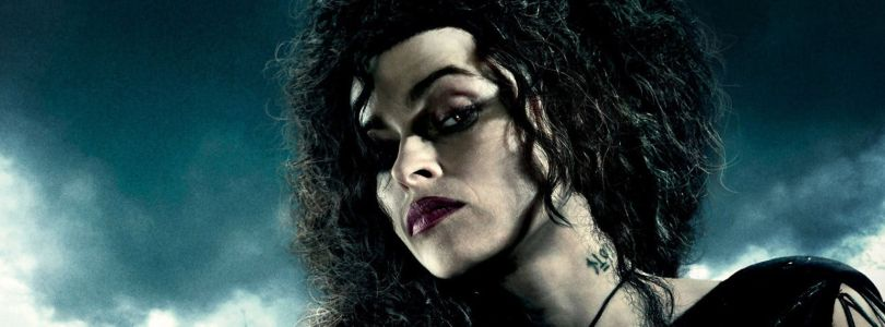 Harry Potter: 20 Most Wicked Things Bellatrix Did Before Sorcerer's Stone