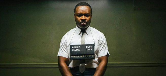 Ava DuVernay's 'Selma' is Now Available to Rent for Free
