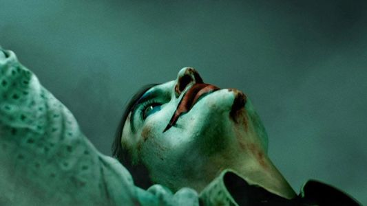 Todd Phillips Confirms Joker is Rated R