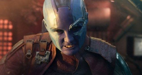 Avengers: Endgame Goes Back for Reshoots, Set Video Teases