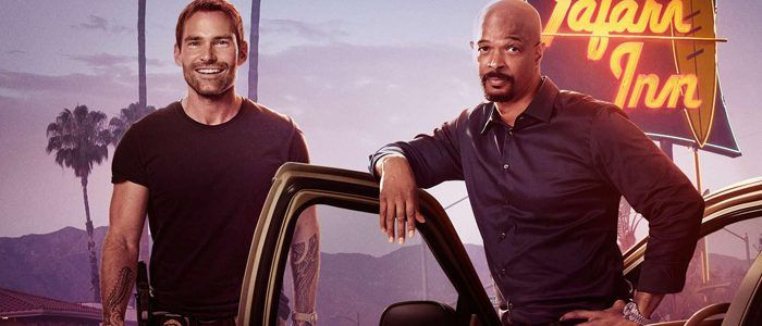 'Lethal Weapon' Showrunner Responds to Clayne Crawford Podcast, Confirms Damon Wayans Will Return If Picked Up