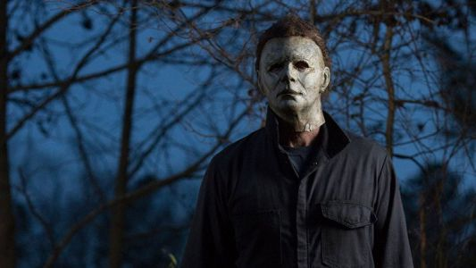 Halloween 2 Expected to Begin Production this Fall for 2020 Release