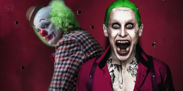 Jared Leto Tried To Cancel DC's Joker Movie | Screen Rant