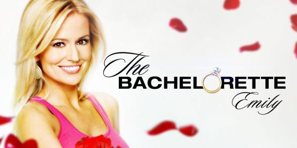 The Bachelorette: Every Season Ranked According To Rotten Tomatoes