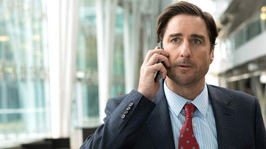 Luke Wilson to Star in 12 Mighty Orphans