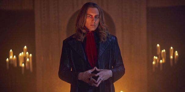 American Horror Story: 20 Things Everyone Gets Wrong About Apocalypse