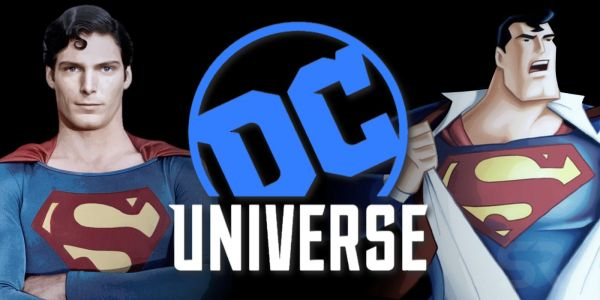 DC Universe's Comic Archive May Be Most Valuable Feature