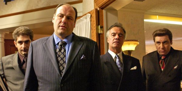 Sopranos Prequel Gets New Title & Fall 2020 Release Date