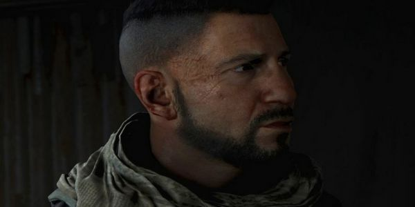 Jon Bernthal Joins Ghost Recon Wildlands For Two Free DLC Missions
