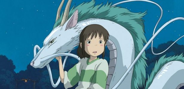Studio Ghibli Will Soon Spirit You Away to Its First Theme Park