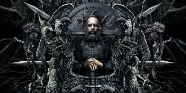 Will The Last Witch Hunter 2 Happen? Here's What We Know